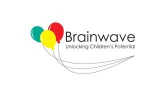 BrainwaveLogo+straplineRGB-20002811816