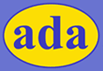 Association of Drainage Bodies