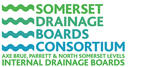 Somerset Drainage Boards Consortium