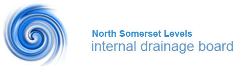 North Somerset IDB